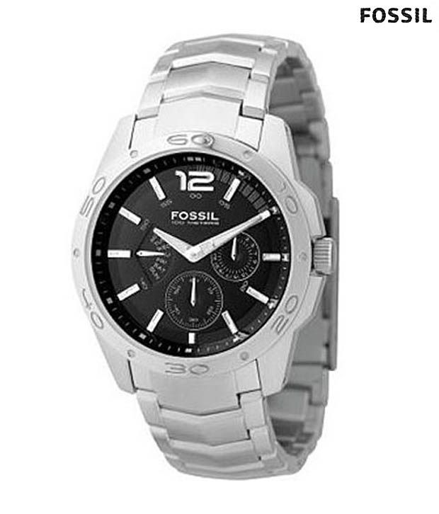 Fossil BQ9328 Men's Watch