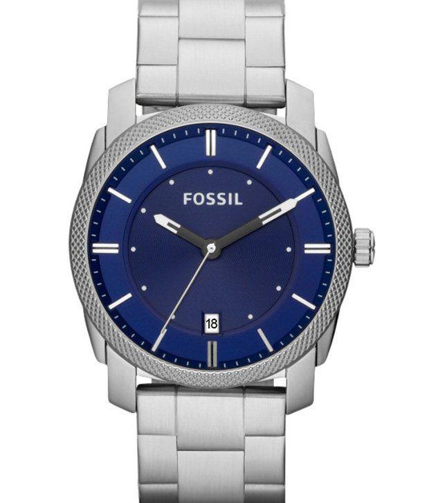 first watch order online
