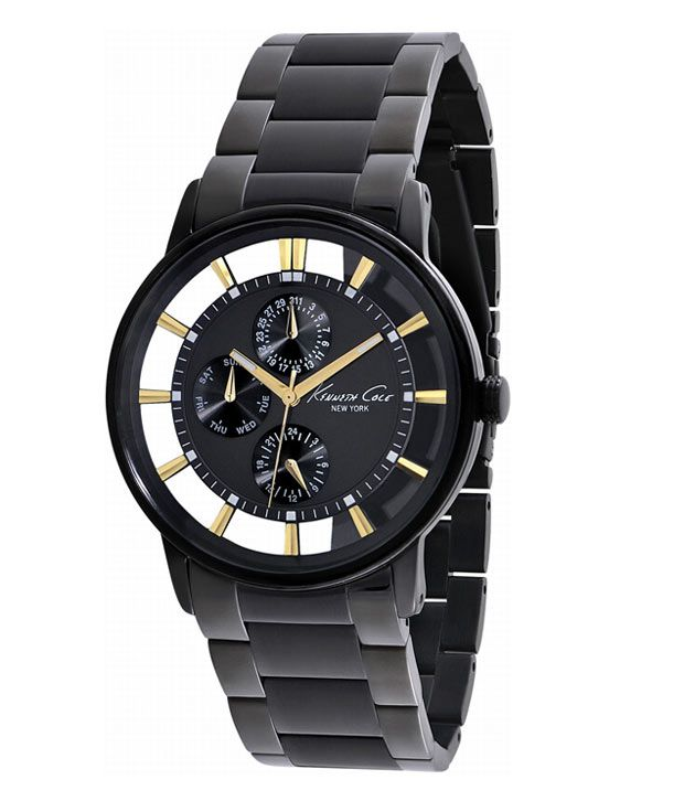 kenneth cole ikc9222 analog men s watch buy kenneth cole ikc9222 kenneth cole ikc9222 analog men s watch