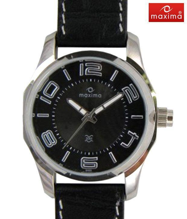 Maxima 24210LMGI