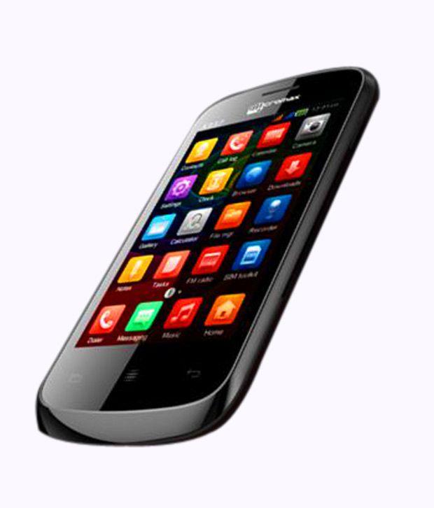 micromax x337 mobile games