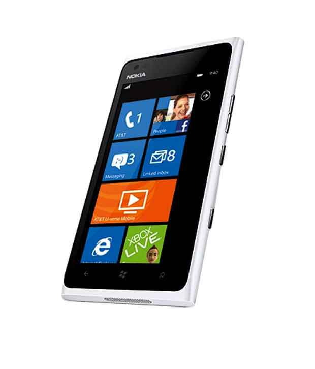 nokia lumia 920 white. nokia lumia 920 32gb white f