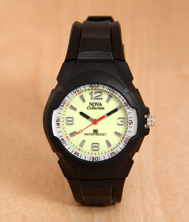 for bangladesh seiko dial radium original watches men watch clickbd