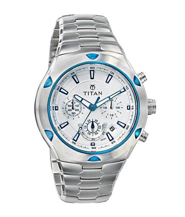 titan octane ne9468km01j men s watches buy titan octane titan octane ne9468km01j men s watches