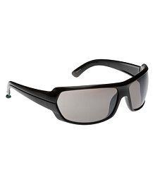 Fastrack P190BK1 Sunglasses