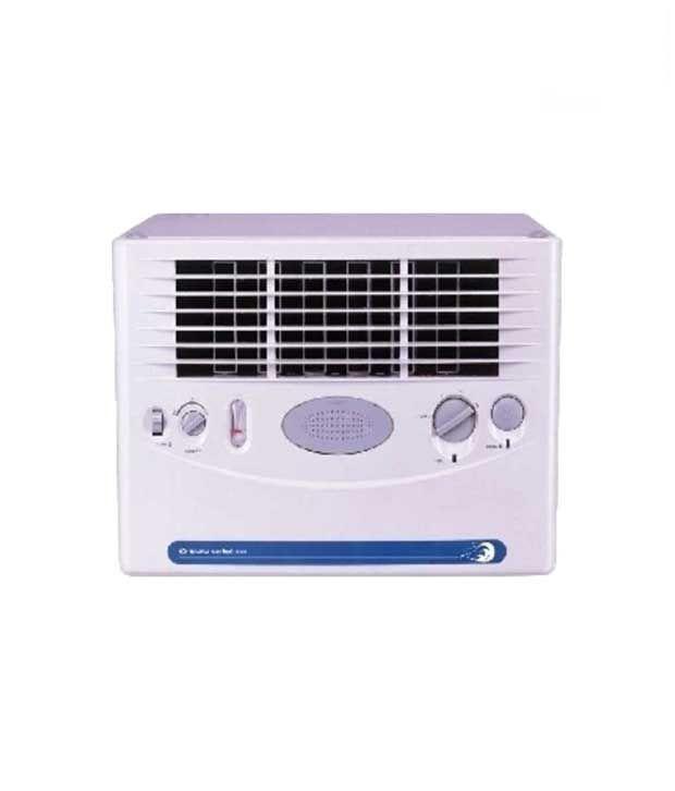 Bajaj Air Cooler - SB 2003 Image