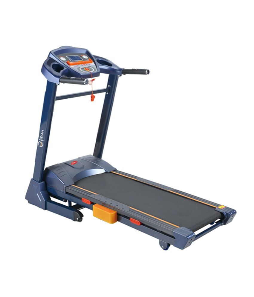 Energie treadmill with 2 5 hp dc motor auto incline with for Treadmill 2 5 hp motor