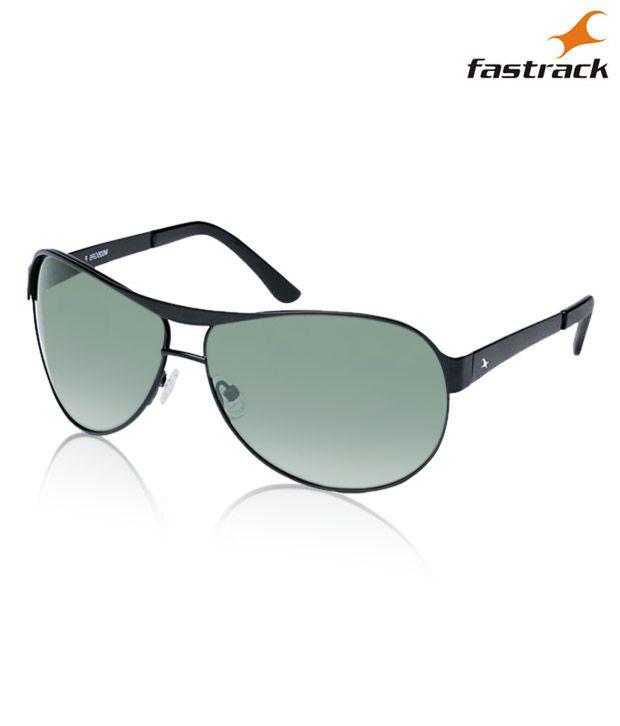 Fastrack Sunglasses  fastrack m035gr5p sunglasses art ftem035gr5p fastrack