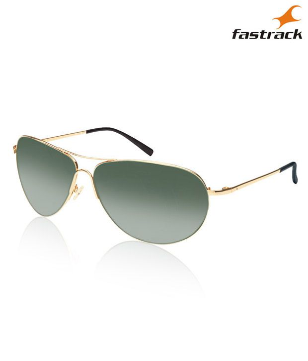 Latest Fastrack Sunglasses  fastrack m050gr10 sunglasses art ftgm050gr10 fastrack