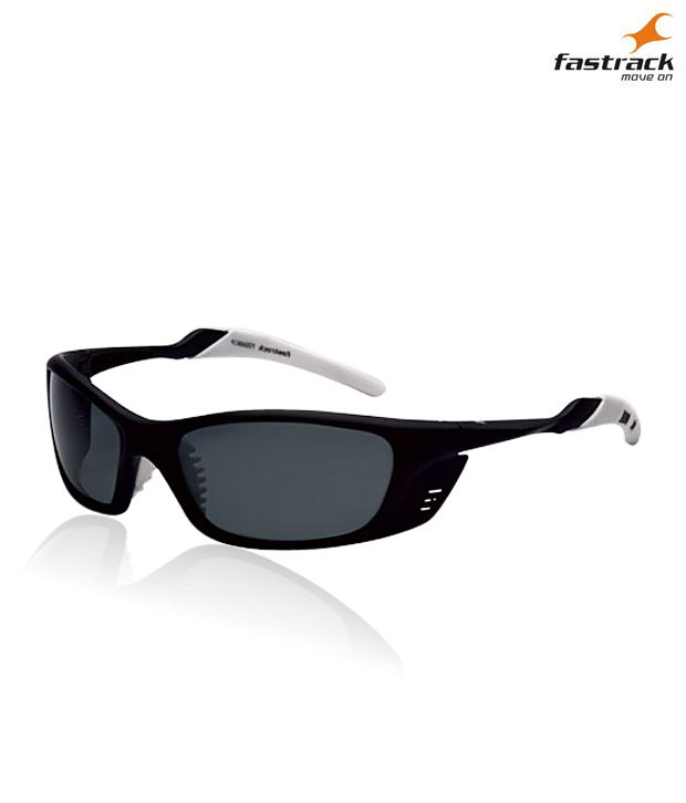 polarised sunglasses price  Fastrack P206BK1P Polarized Sunglasses - Buy Fastrack P206BK1P ...