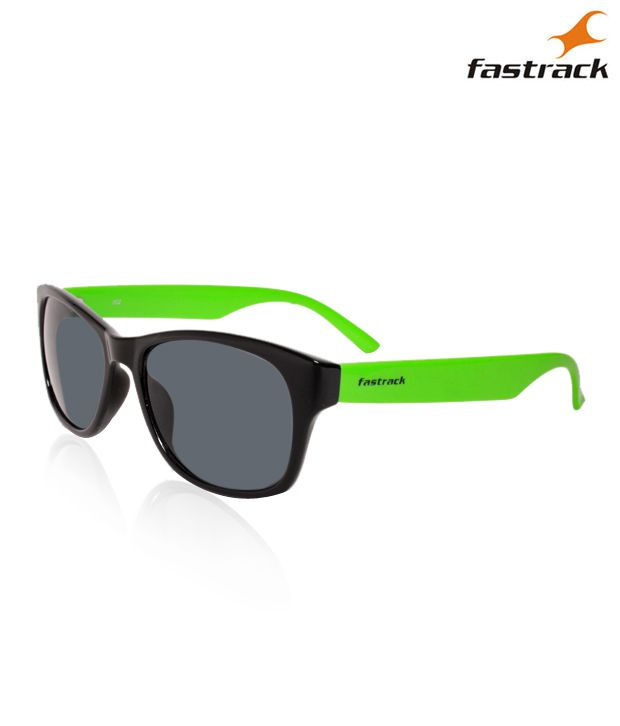 Latest Fastrack Sunglasses  fastrack pc001bk2 sunglasses fastrack pc001bk2 sunglasses