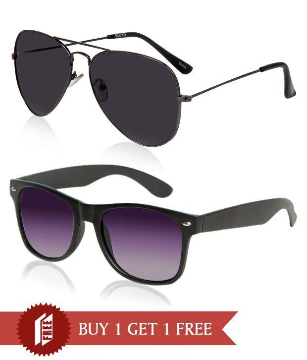 Eyeglasses Online Shopping Tuww