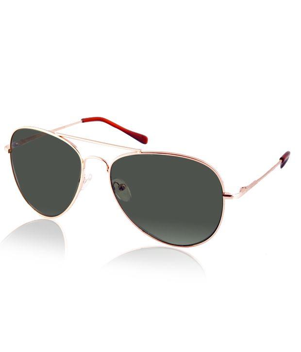 9fd041e86e Forest Cool Awesome Sunglasses - Buy Forest Cool Awesome Sunglasses Online  at Low Price - Snapdeal