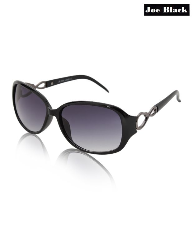 Joe  Black Stylish Sunglasses