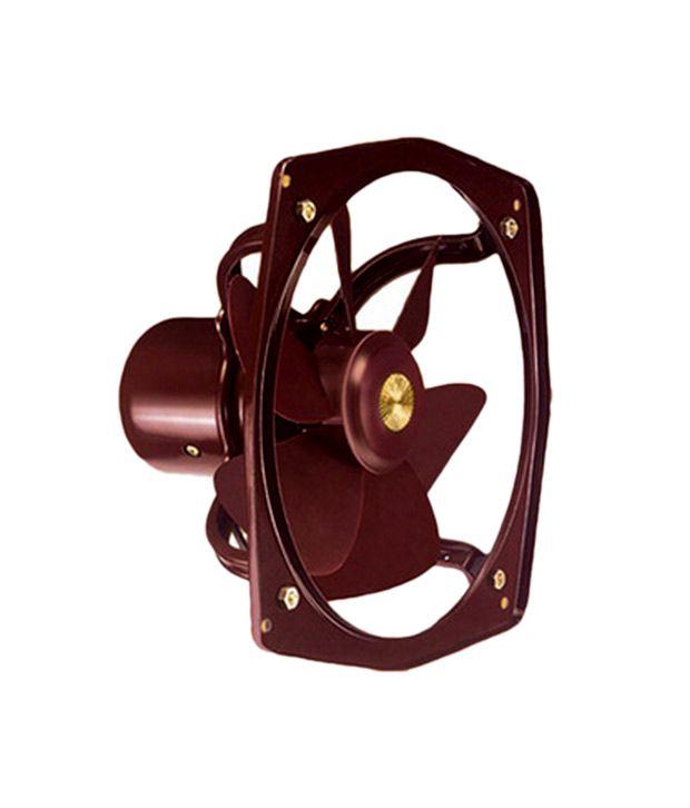 Khaitan-Eurocap-6-Blade-(12-Inch)-Exhaust-Fan