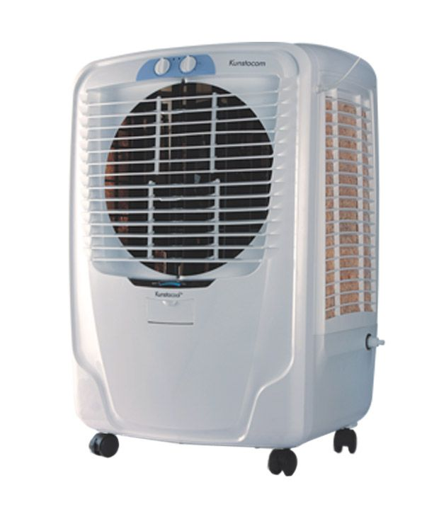 Kunstocom kunstocool DX 49L Air Cooler