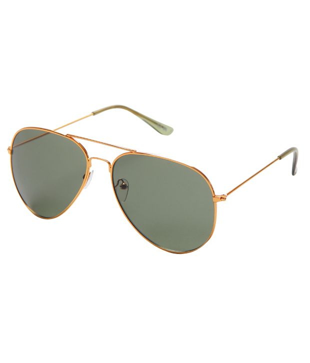 Mtv Sunglasses Aviator  mtv stylish aviator sunglasses 1 get 1 free mtv