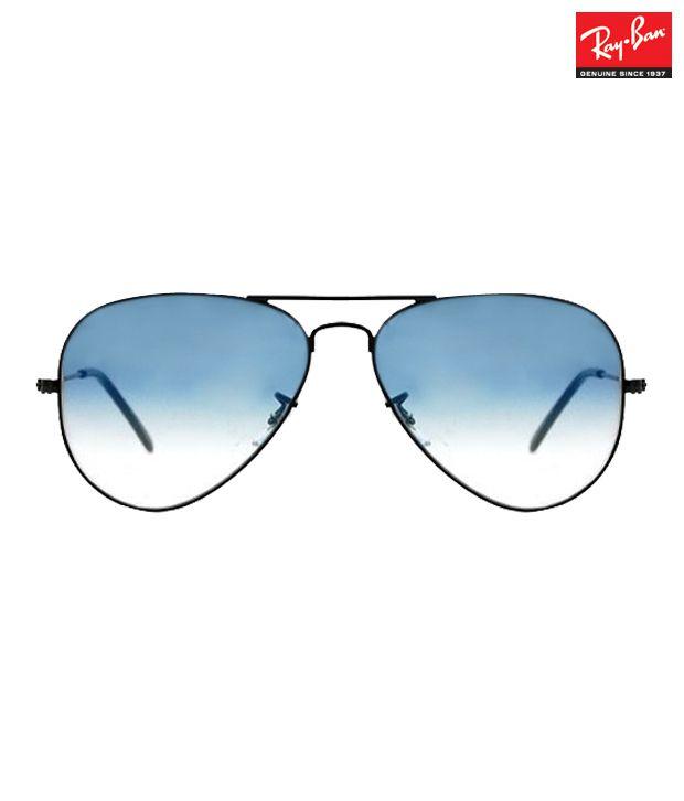 Ray-Ban RB3025 0023F Sunglasses