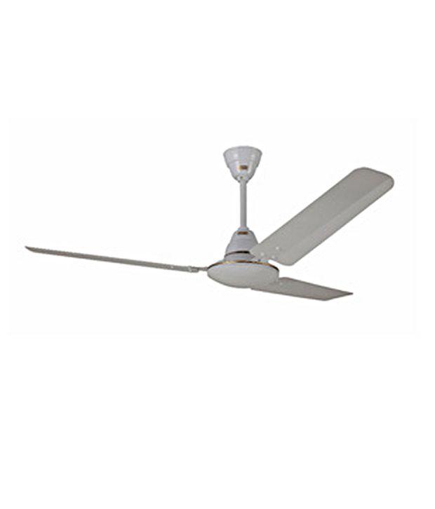 Usha 5 Star Technix Ceiling Fan
