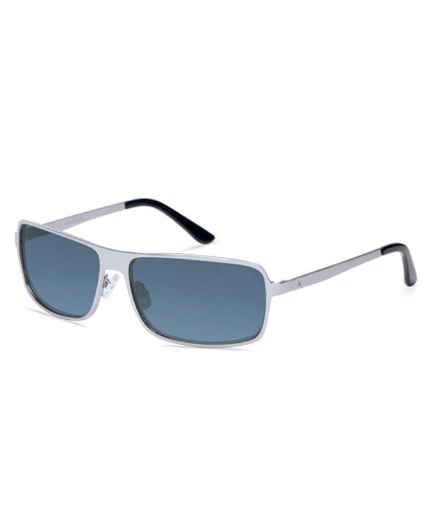 Fastrack Latest Sunglasses  fastrack m117bk2 sunglasses art ftgm117bk2 fastrack m117bk2
