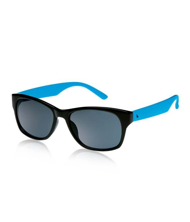 Latest Fastrack Sunglasses  fastrack pc001bk3 sunglasses art ftepc001bk3 fastrack