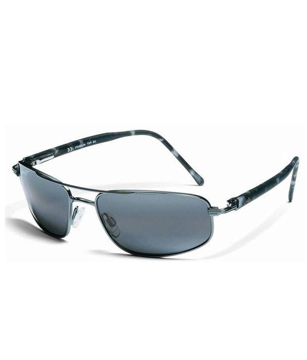 6317b5d8c21 Maui Jim KAHUNA 162-02 Sunglasses - Buy Maui Jim KAHUNA 162-02 Sunglasses  Online at Low Price - Snapdeal