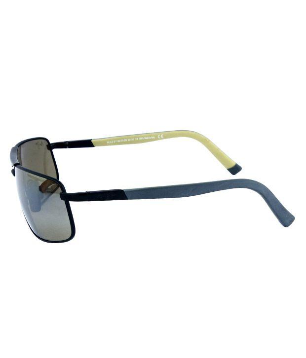 5801b0a02587 View Order. Free Installation. Maui Jim Keanu Polarized Sunglasses Maui Jim  Keanu Polarized Sunglasses ...
