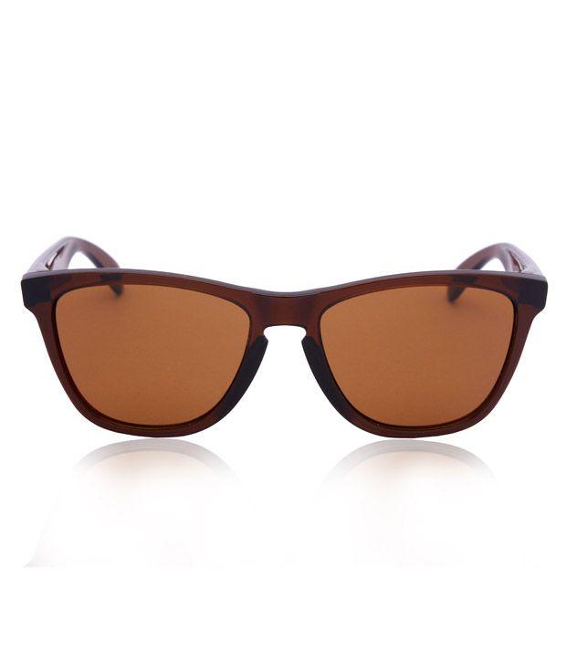 buy oakley frogskins 059f  Oakley Frogskins OO 9013-24-303 Medium Sunglasses