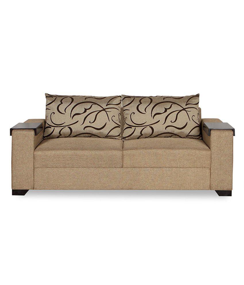 Big 3 Seater Sofa Bestseller Shop F 252 R M 246 Bel Und