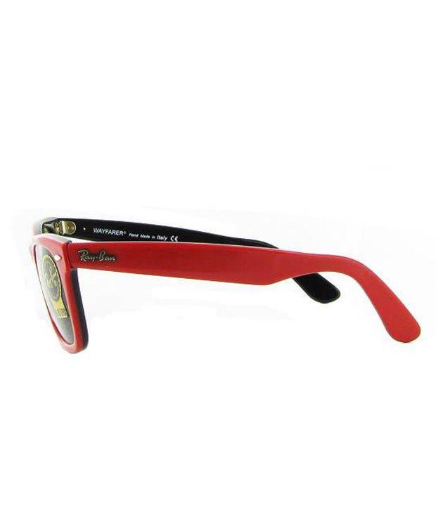 a5e8b5200 Ray-Ban RB-2140-955 Wayfarer Sunglasses - Buy Ray-Ban RB-2140-955 ...