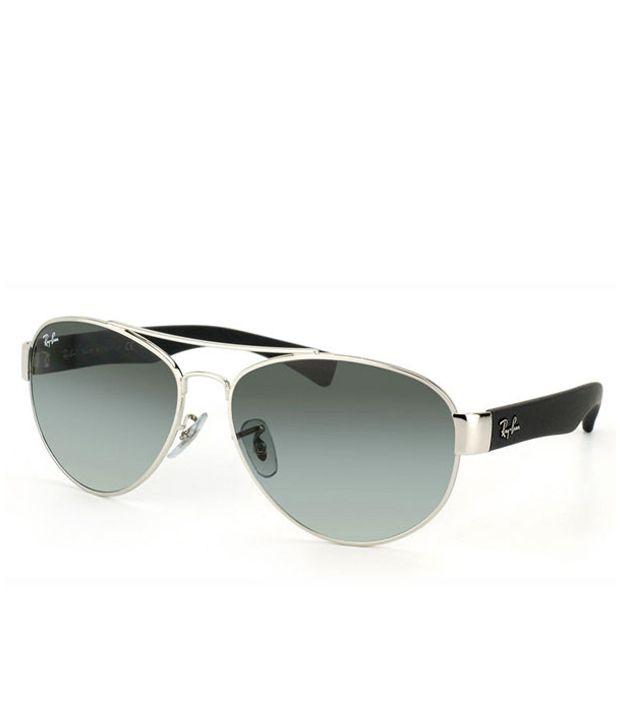 11 Ban 003 Buy Ray Aviator 3491 Rb Sunglasses jAR3c54Lq