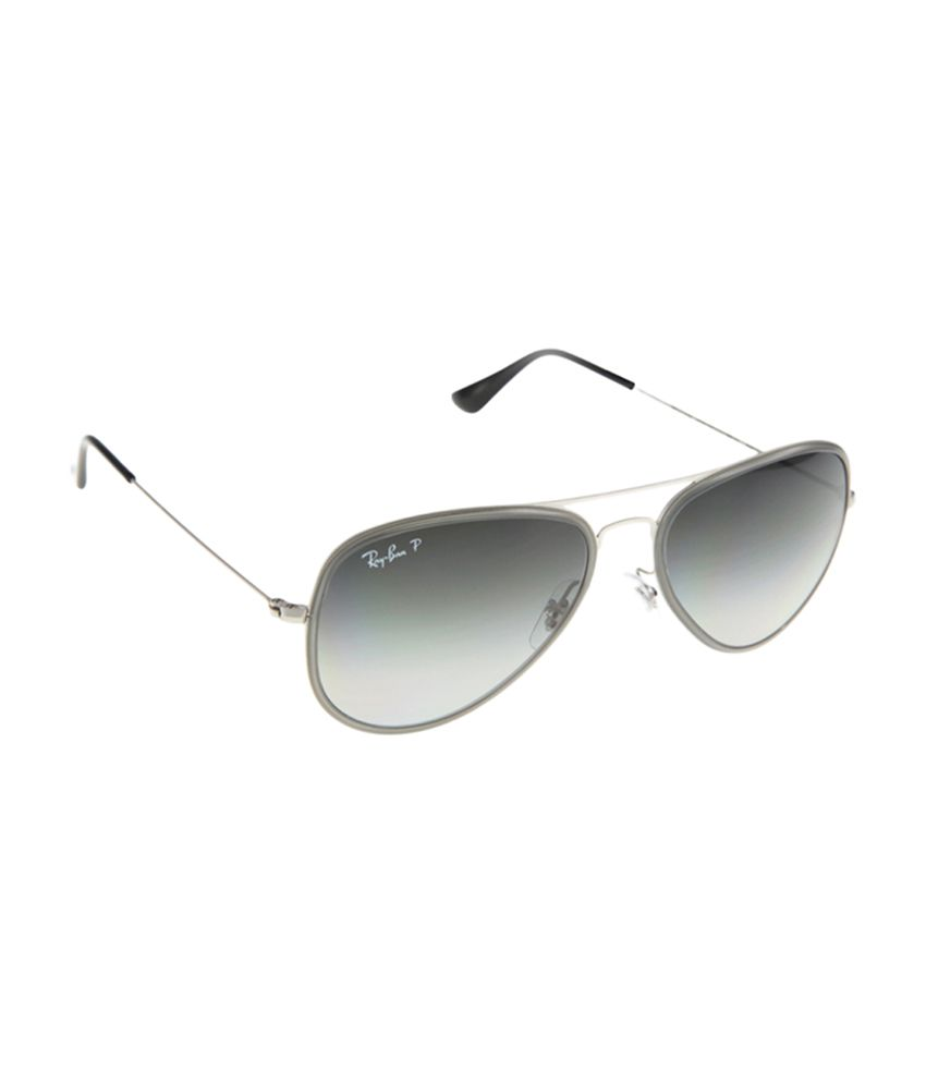 Female Aviator Sunglasses 2017
