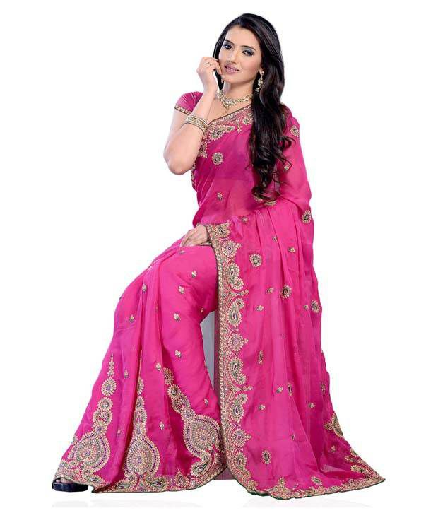 Diva Fashion Sarees Online Shopping