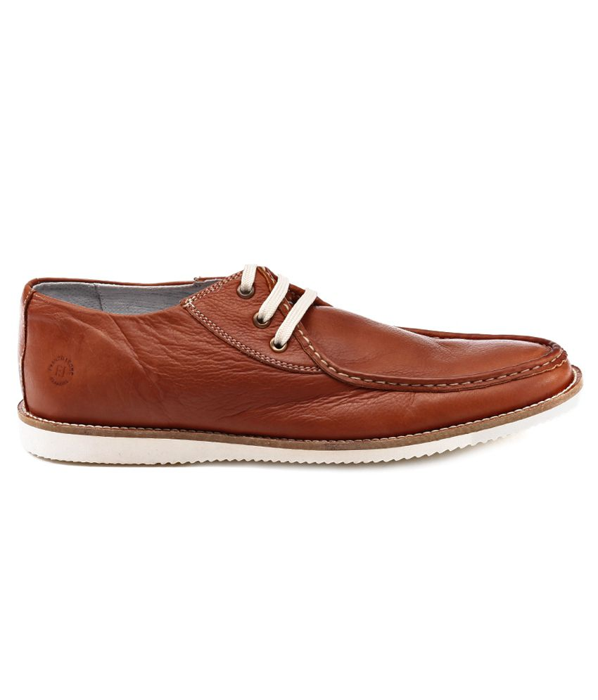 4b1838da1e4d97 Franco Leone Smart Casuals Shoes - Buy Franco Leone Smart Casuals Shoes  Online at Best Prices in India on Snapdeal