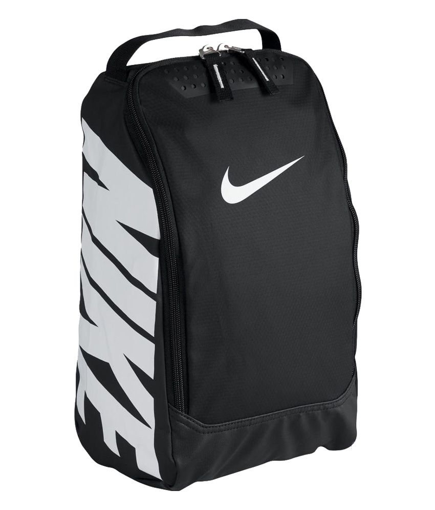 b680594b28cf Nike Kit Bags  Buy Online at Best Price on Snapdeal