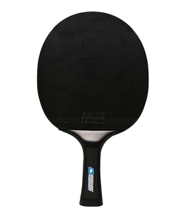 Donic Carbotech 20 Table Tennis Racket Buy Online At Best