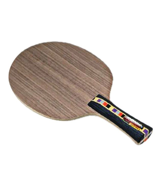 Donic ovtcharov senso table tennis blade buy online at best price on snapdeal - Compare table tennis blades ...