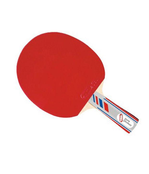 GKI Dynamic Drive TableTennis Racket