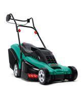Bosch Corded Lawnmower Rotak 40