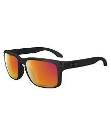 cheapest oakley sunglasses online swj8  Quick View