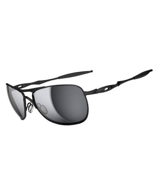 eklqn Oakley Crosshair OO 4060-03 Medium Sunglasses - Buy Oakley