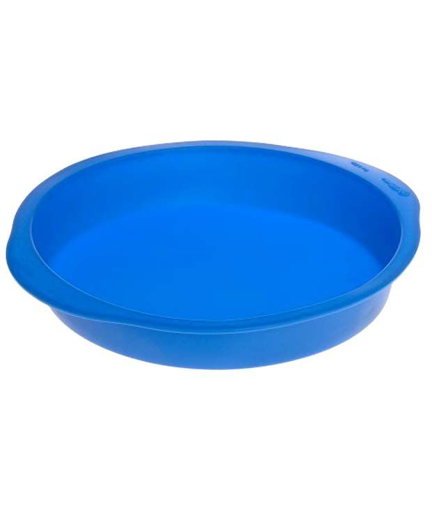 Best Silicone Bakeware Review