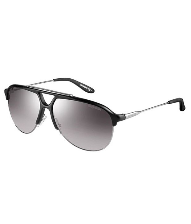 Carrera Aviator Carrera830Ryic Unisex Sunglasses