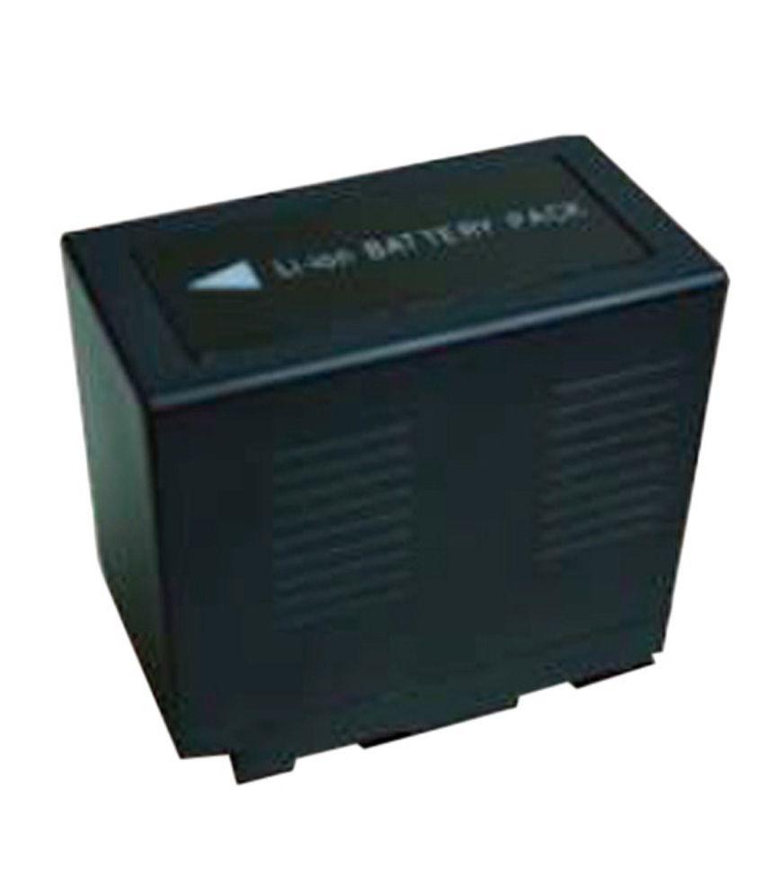 Digitek Battery Panasonic D54s