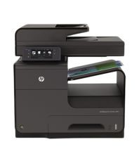 HP Officejet Pro X476dw Multifunction Printer (CN461A)