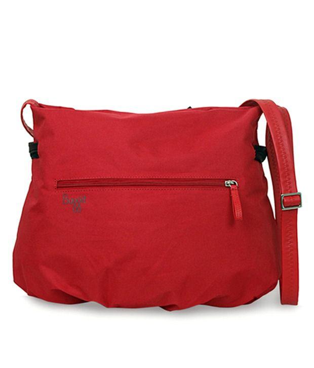 Sling Bags Baggit - Best Bag Color Ideas