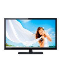Panasonic 28A400 71.12 cm (28) HD Ready LED Television