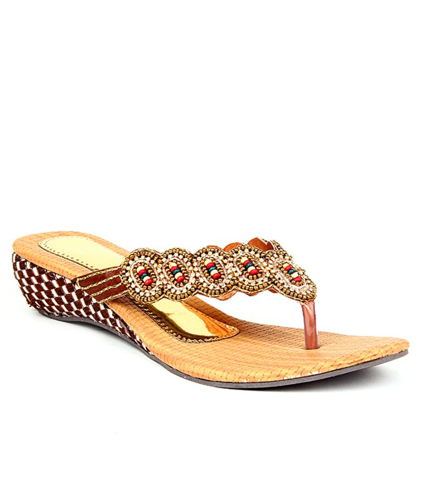 Anand Archies Brown