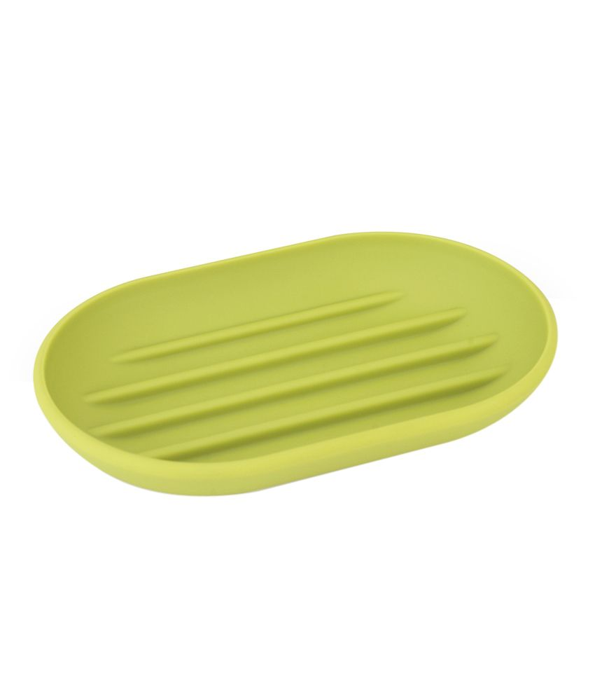 Buy umbra plastic soap dish online at low price in india snapdeal - Umbra soap dish ...