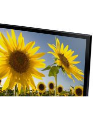 Samsung 32H4000 81 cm (32) HD Ready LED Television